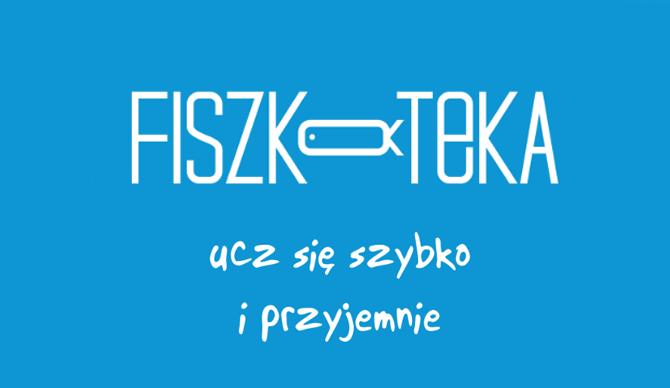 http://www.sp114.krakow.pl/images/Fiszkoteka.png